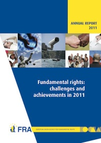 FRA Annual Report