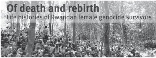 banner-website-rwanda-no-button-748