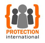 Protection Int'I_logo_final_vertical_72dpi