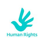 humanrightslogo_Goodies_14_LogoVorlagen