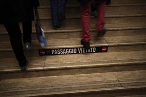 photo credit: Corscri Daje Tutti! [Cristiano Corsini] via photopin cc