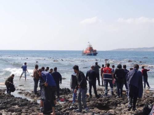 RhodesShipwreck