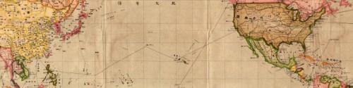 cropped-japan_world_map_1914