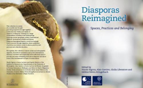 DiasporasRe
