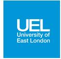 uel-logo
