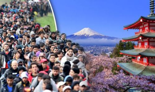 Japan-refugee-crisis-asylum-seekers-637465
