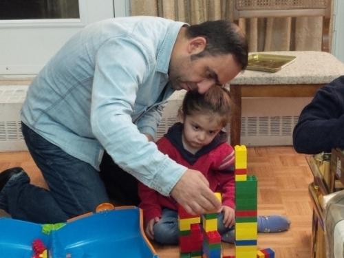 refugee-loan-program