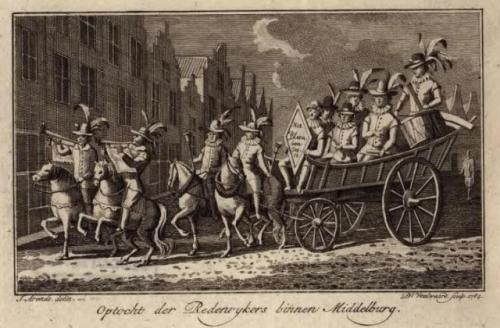Zeeuws Archief_nl-mdbza_296-988_kzwg-zi-iii_rederijkers_middelburg_1785