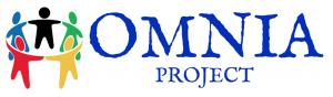 Omnia-project-logo-300x88