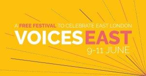 UEL CE Festival