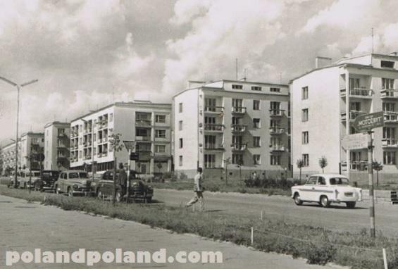 lodz-polska