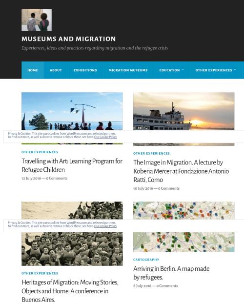 screencapture-museumsandmigration-wordpress-com-1468576530864